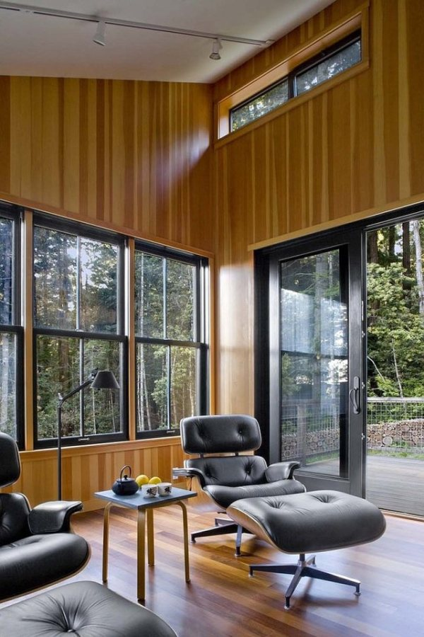 840-sf-modern-rustic-redwoods-cottage-cabin-by-cathy-schwabe-0011
