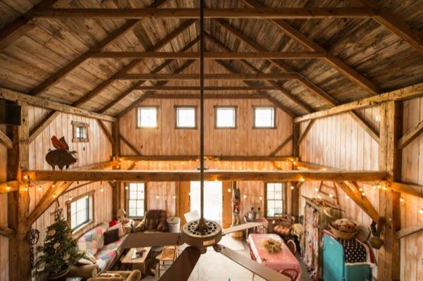 840-sq-ft-barn-to-cabin-restoration-by-heritage-barns-0012