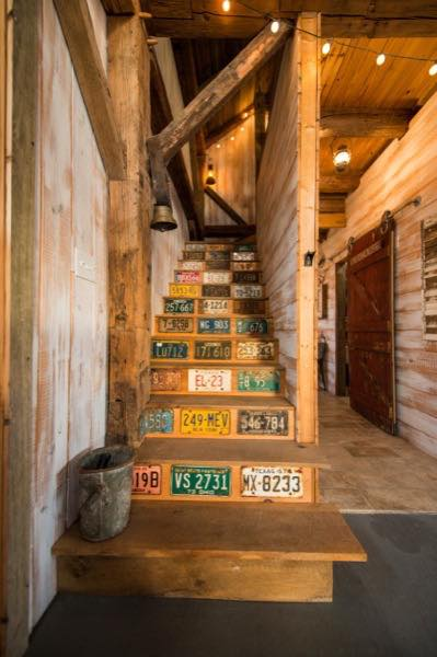 840-sq-ft-barn-to-cabin-restoration-by-heritage-barns-009