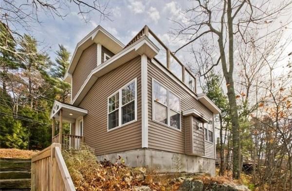 845-sq-ft-waterfront-cabin-in-brunswick-019