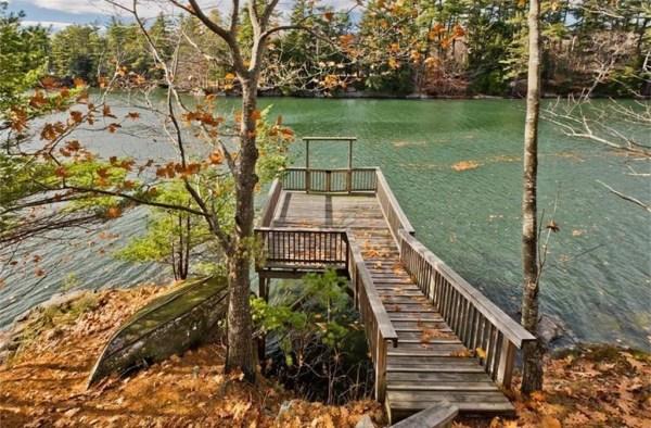 845-sq-ft-waterfront-cabin-in-brunswick-020