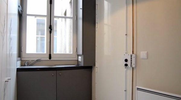 86-sq-ft-transforming-micro-apartment-paris-kitoko-studios-003