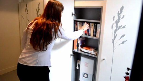 86-sq-ft-transforming-micro-apartment-paris-kitoko-studios-009