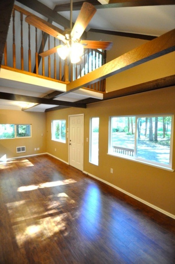867-cabin-for-sale-0013