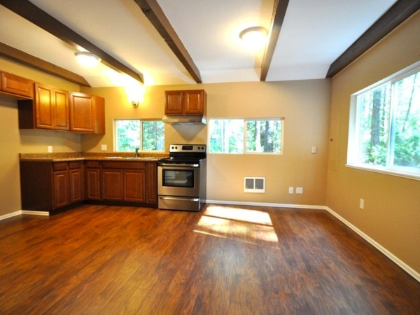 867-cabin-for-sale-004