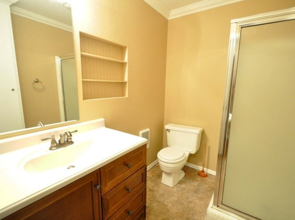867-cabin-for-sale-006