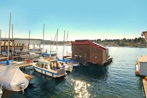875 Sq Ft Floating Cottage 0013