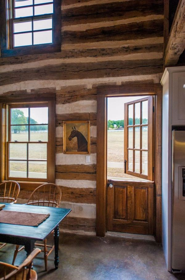 896-sq-ft-poolside-timber-cabin-by-heritage-barns-004