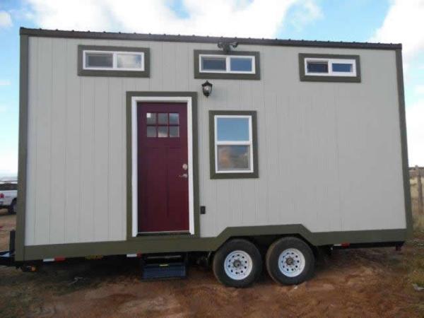 8x20-birchwood-tiny-house-wheels-001