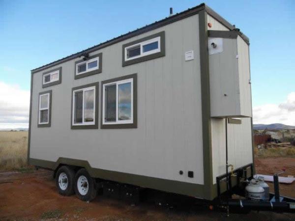 8x20-birchwood-tiny-house-wheels-027
