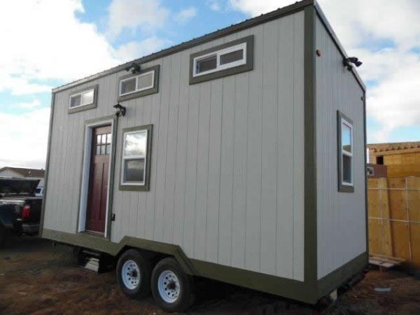8x20-birchwood-tiny-house-wheels-030