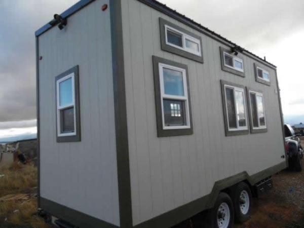 8x20-birchwood-tiny-house-wheels-032