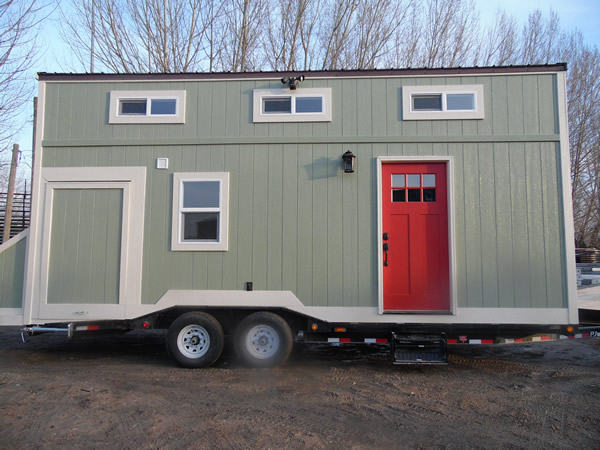 8x24-toy-hauler-tiny-house-001