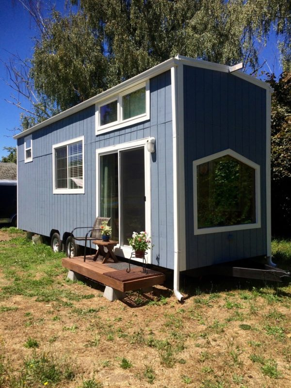 Two Bedroom Mobile Homes Sale. Two Bedroom Mobile Homes Sale   Home Decoration
