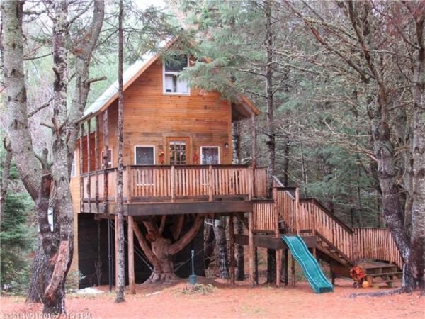 90k-tiny-cabin-on-23-acres-for-sale-001