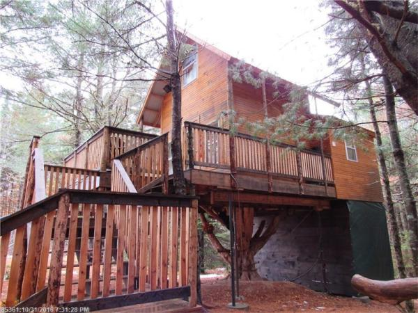 90k-tiny-cabin-on-23-acres-for-sale-002