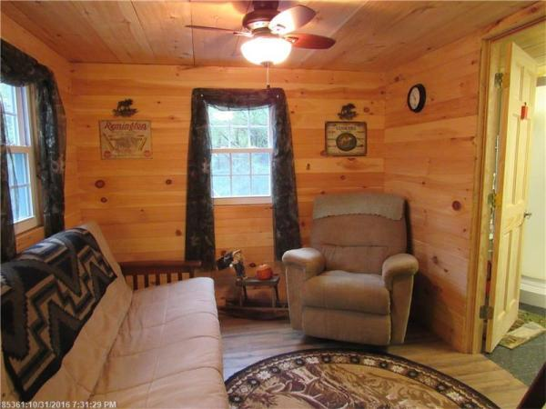 90k-tiny-cabin-on-23-acres-for-sale-010