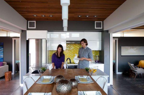 915-sq-ft-small-house-for-roommates-solar-decathlon-2013-borealis-0011