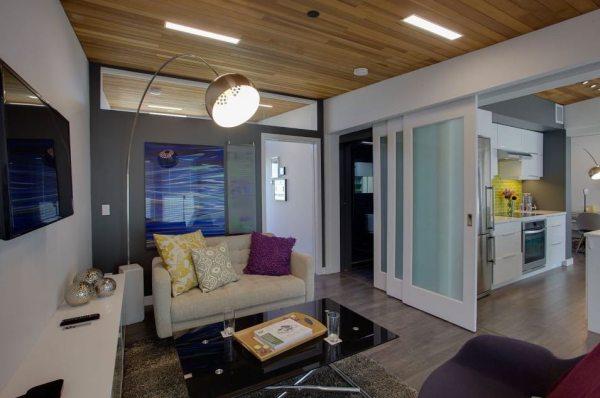 915-sq-ft-small-house-for-roommates-solar-decathlon-2013-borealis-0018