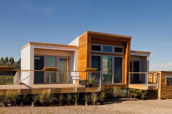 915-sq-ft-small-house-for-roommates-solar-decathlon-2013-borealis-002
