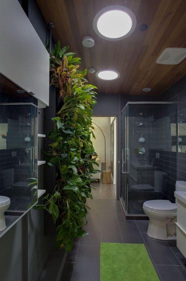 915-sq-ft-small-house-for-roommates-solar-decathlon-2013-borealis-0020