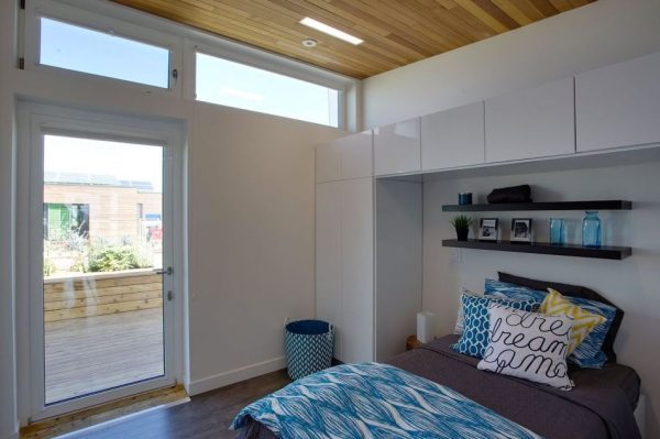 915-sq-ft-small-house-for-roommates-solar-decathlon-2013-borealis-0025