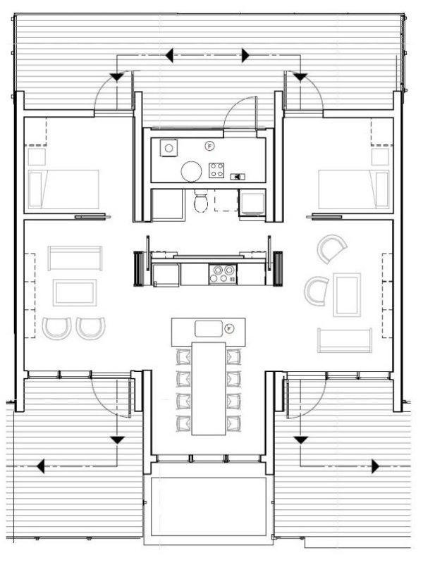 915-sq-ft-small-house-for-roommates-solar-decathlon-2013-borealis-0026