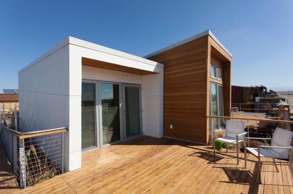 915-sq-ft-small-house-for-roommates-solar-decathlon-2013-borealis-003
