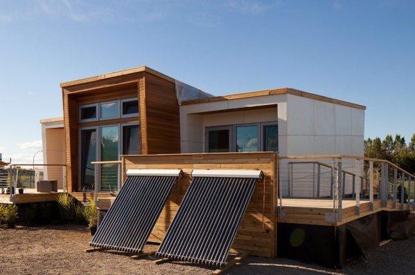 915-sq-ft-small-house-for-roommates-solar-decathlon-2013-borealis-004