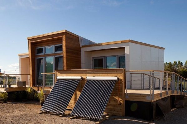 915-sq-ft-small-house-for-roommates-solar-decathlon-2013-borealis-004
