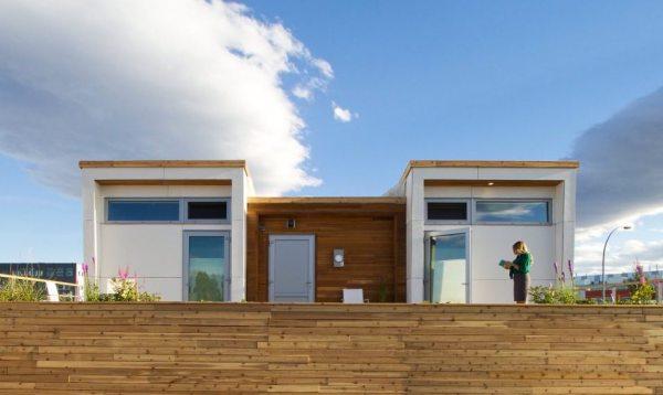 915-sq-ft-small-house-for-roommates-solar-decathlon-2013-borealis-006
