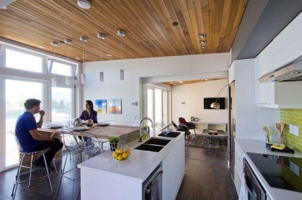 915-sq-ft-small-house-for-roommates-solar-decathlon-2013-borealis-007
