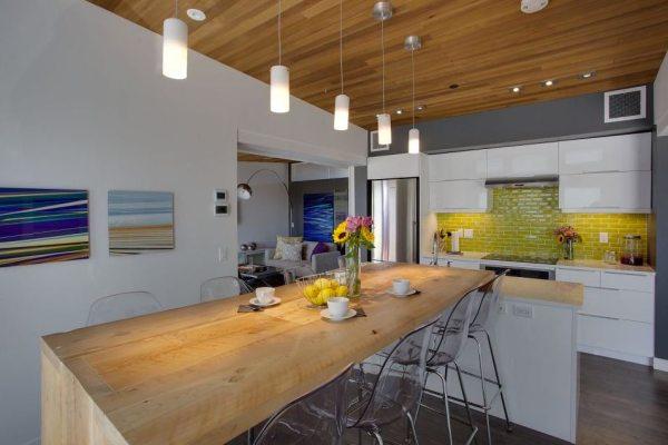 915-sq-ft-small-house-for-roommates-solar-decathlon-2013-borealis-009