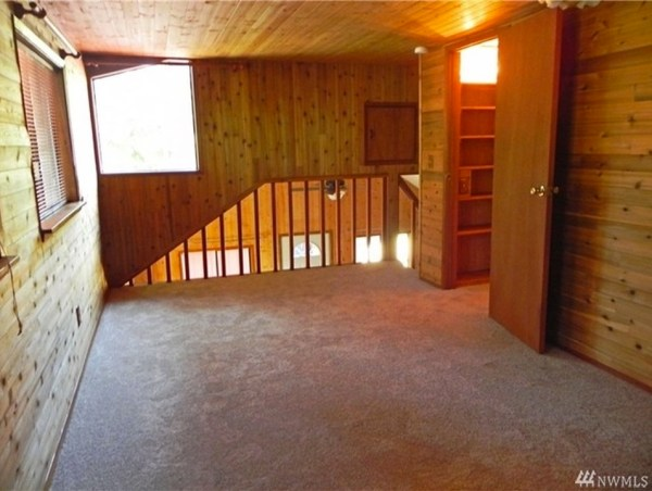 980 Sq Ft Cabin For Sale 0016