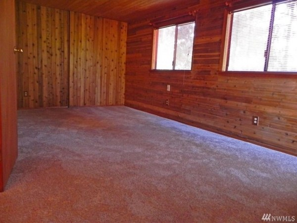 980 Sq Ft Cabin For Sale 0017