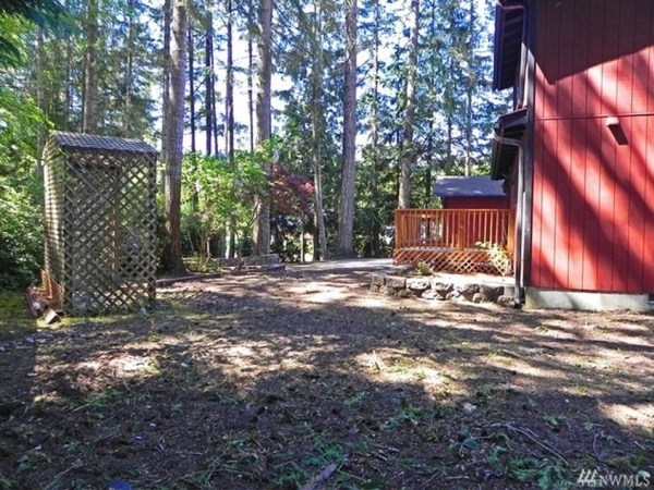 980 Sq Ft Cabin For Sale 0023