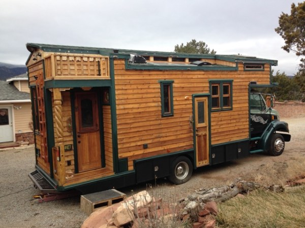 99-sterling-house-truck-for-sale-0004