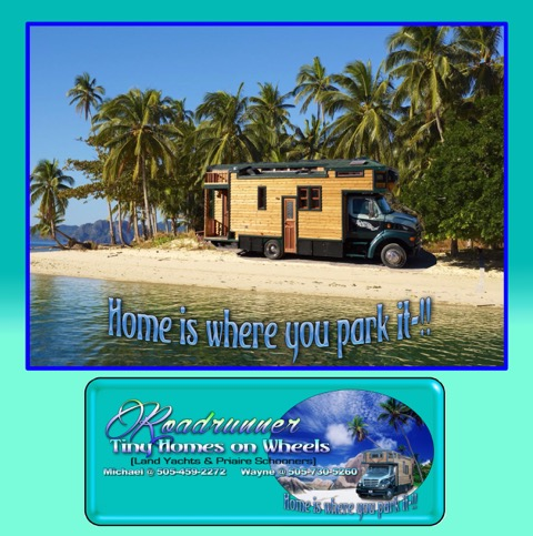 99-sterling-house-truck-for-sale-0005