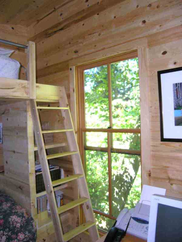 998-sq-ft-small-house-on-whidbey-island-0010