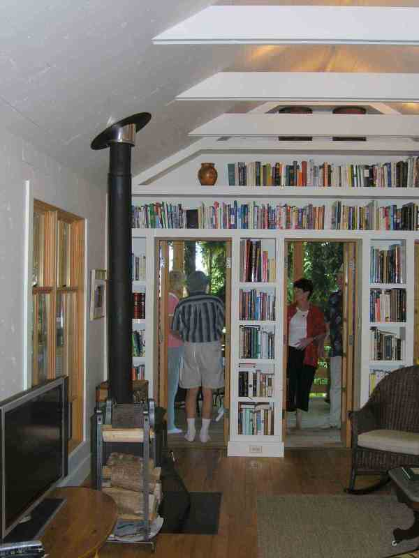 998-sq-ft-small-house-on-whidbey-island-006