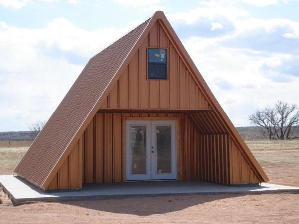 a-frame-tech-tiny-house-002