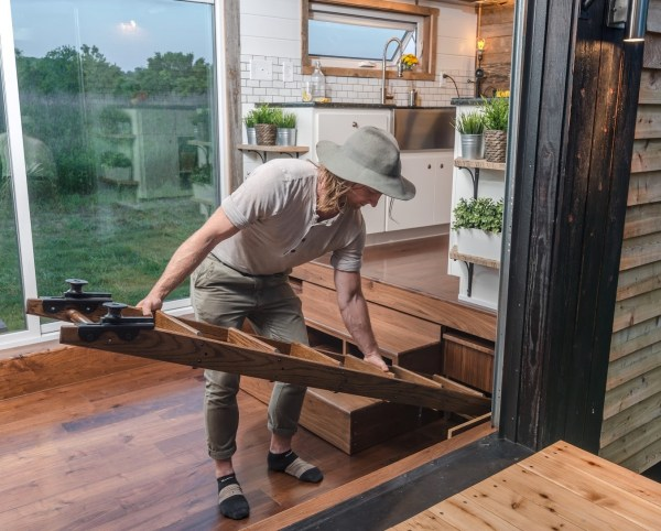 Alpha Tiny House 0032