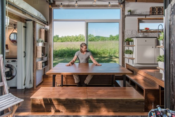Alpha Tiny House 0039