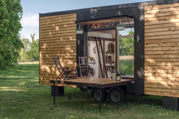 Alpha Tiny House 0054