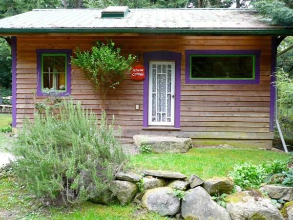 Artwood-Cottage-Vacation-0010