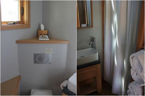 Aspen Tiny House Vacation 004
