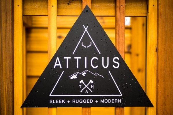 Atticus Tiny House at Mt Hood Tiny House Village via TinyHouseTalk-com 0028