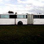 Bendy Bus Conversion 001
