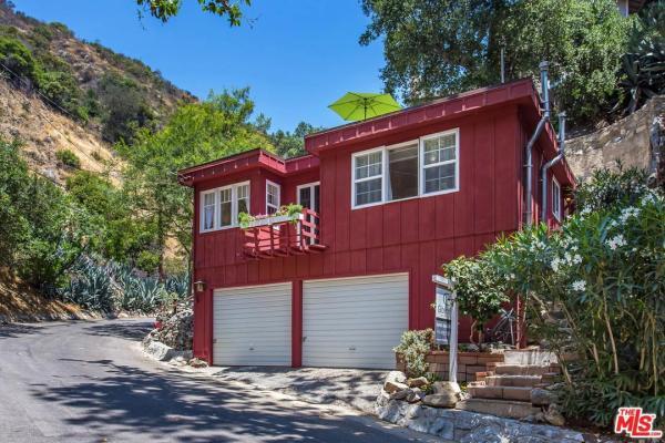 Bedroom Homes For Sale In Burbank Ca