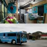 Bills Bus Life 002